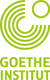 Goethe-Instituts Belarus